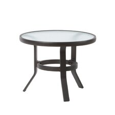 Brandon Side Table