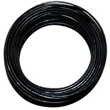50' 19 Gauge Dark Annealed Hobby Wire 50155