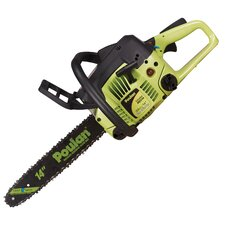"14"" 33 cc Chainsaw 952802026"
