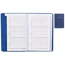 Contacts Book
