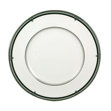 "Countess 10.5"" Dinner Plate"