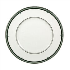 "Countess 6.25"" Bread and Butter Plate"
