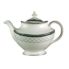 Countess 1.19-qt. Teapot