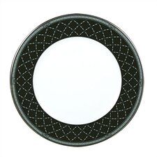 "<strong>Royal Doulton</strong> Countess 9"" Accent Plate"
