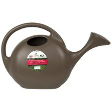 1.75-Gallon Watering Can (Set of 10)