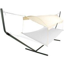 Hammock Canopy
