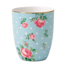 <strong>Royal Albert</strong> New Country Roses Tumbler