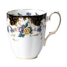100 Years Duchess Mug