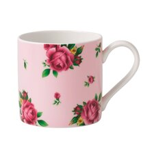New Country Roses Casual Modern Mug