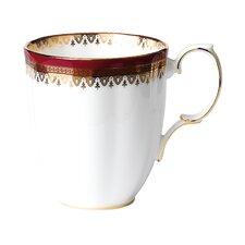 100 Years Holyrood Mug