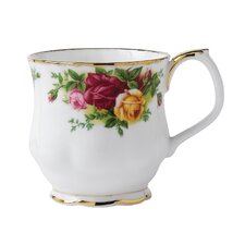 <strong>Royal Albert</strong> Old Country Roses Mug