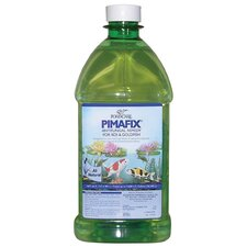 Pimafix Antifungal Remedy