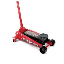 <strong>Powerbuilt</strong> 3 Ton Floor Jack