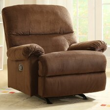 <strong>Wildon Home ®</strong> Easton Rocker Recliner