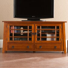 "<strong>Wildon Home ®</strong> Riccardo 48"" TV Stand"