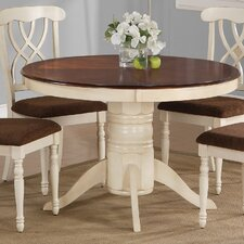 <strong>Wildon Home ®</strong> Stephens Dining Table