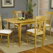 Orchard 5 Piece Dining Set