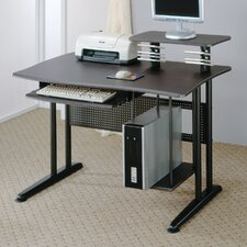 <strong>Wildon Home ®</strong> Powell Butte Computer Desk