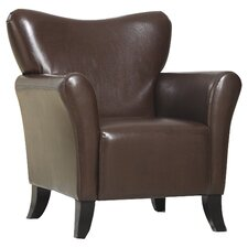 Cornville Chair