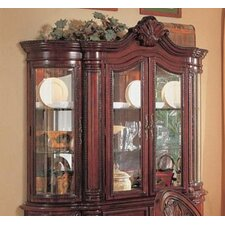 <strong>Wildon Home ®</strong> Fenland Hutch