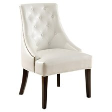 <strong>Wildon Home ®</strong> Accent Seating Chair