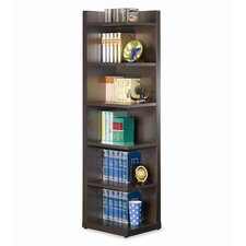"<strong>Wildon Home ®</strong> Rogers 70.75"" Bookcase"