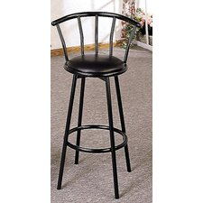 "<strong>Wildon Home ®</strong> 29"" Bar Stool"