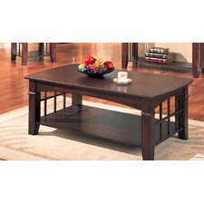 <strong>Wildon Home ®</strong> Brentwood Console Table