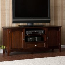 """Axel 52"""" TV Stand"""