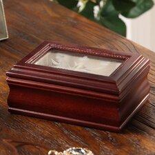 Bari Jewelry Box