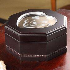 Lorraine Jewelry Box