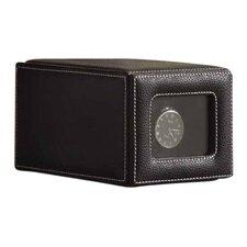 Single Winder Watch Box