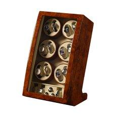 Carter Watch Box