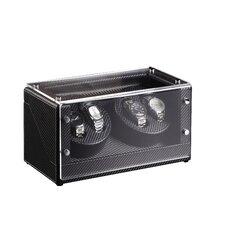 Racing Winder Watch Box