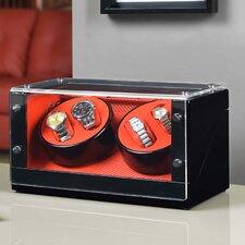 Racing Winter Watch Box