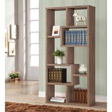 """70.5"""" Bookcase"""