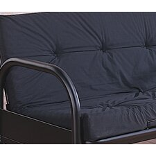 <strong>Wildon Home ®</strong> Curtin Futon Frame