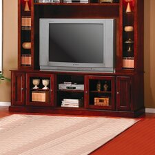 "<strong>Wildon Home ®</strong> Paramount 83"" TV Stand"