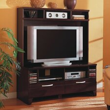 <strong>Wildon Home ®</strong> Lexington Entertainment Center