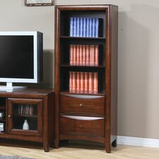 <strong>Wildon Home ®</strong> San Leandro Audio Cabinet