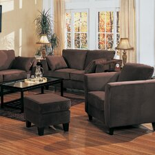 <strong>Wildon Home ®</strong> Holtville Loveseat