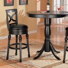 "<strong>Wildon Home ®</strong> Littleton 29"" Bar Stool"
