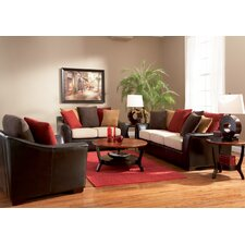 <strong>Wildon Home ®</strong> Springerville  Living Room Collection