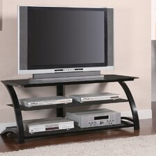 "<strong>Wildon Home ®</strong> Spark 48"" TV Stand"