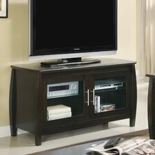 "<strong>Wildon Home ®</strong> Beaumont 47"" TV Stand"