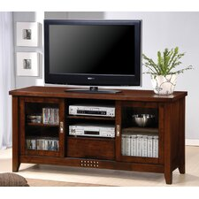 "<strong>Wildon Home ®</strong> Wysteria 59"" TV Stand"