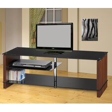 "<strong>Wildon Home ®</strong> Virgo 48"" TV Stand"
