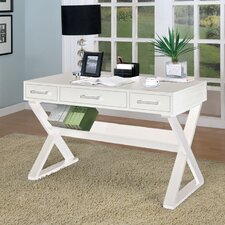 <strong>Wildon Home ®</strong> Bicknell Writing Desk