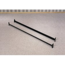 Bed Rail (Set of 2)