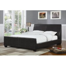 <strong>Wildon Home ®</strong> Sebec Platform Bed